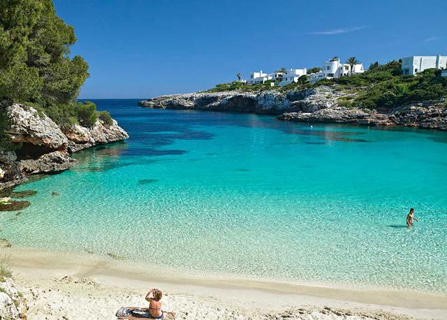 Hotel For Sale Mallorca