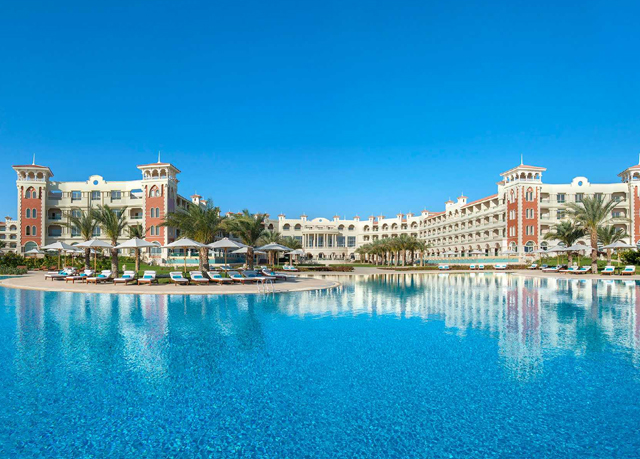 5 premium all inclusive red sea holiday save up to 70 for Luxury holidays all inclusive