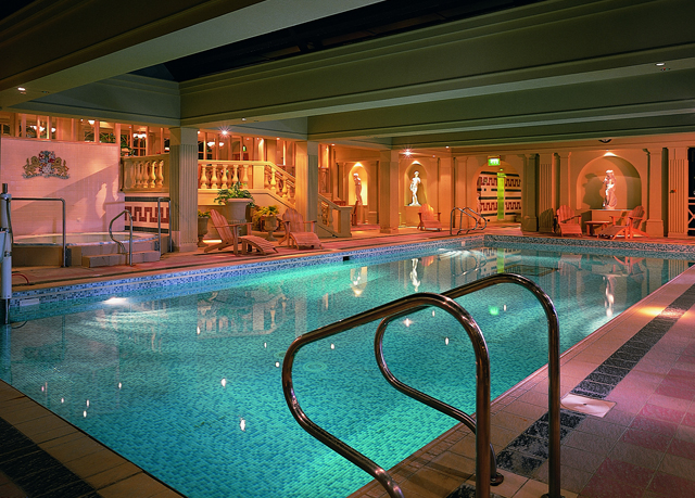 Redworth hall hotel save up to 70 on luxury travel for Save room net