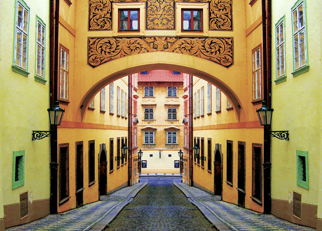 5 prague break save up to 70 on luxury travel for 5 star hotels in prague