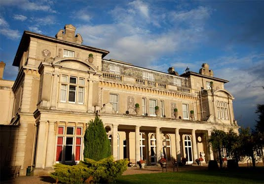 Down hall save up to 70 on luxury travel secret escapes Hatfield swimming pool prices
