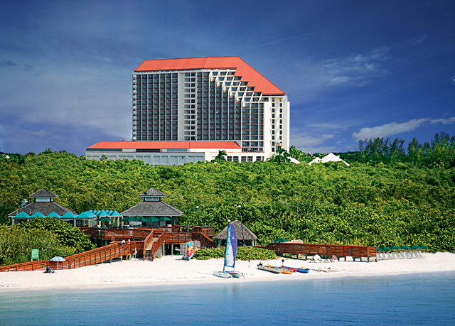 Naples Grande Beach Resort Save Up To 70 On Luxury