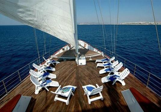 Radamis I Nile Cruise Radamis I Nile river cruise ship