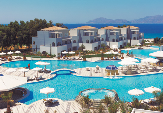 5 all inclusive kos holiday save up to 70 on luxury for Luxury holidays all inclusive