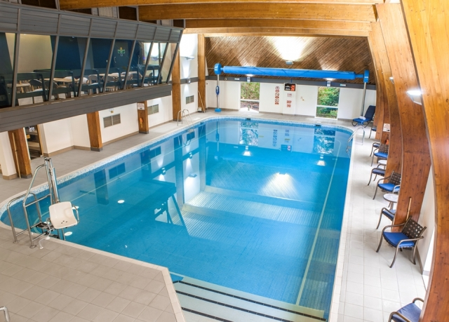 Woodford Bridge Country Club Save Up To 70 On Luxury Travel Telegraph Travel Hand Picked