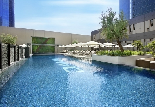Damac maison cour jardin save up to 70 on luxury travel for 417 salon downtown