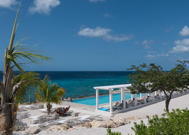 Adults Only Beaches Caribbean