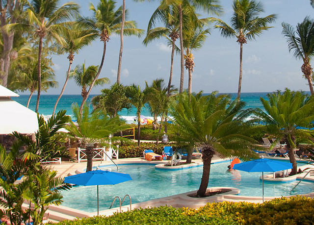 All inclusive barbados holiday save up to 70 on luxury for Luxury holidays all inclusive
