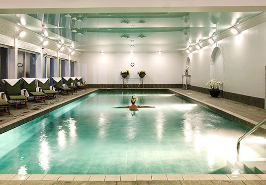 Fawsley Hall Save Up To 70 On Luxury Travel Secret Escapes