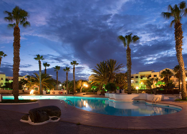 All inclusive winter sun in lanzarote save up to 70 on for Winter all inclusive vacations