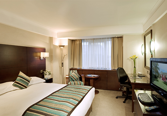 danubius hotel regents park london save up to 70 on