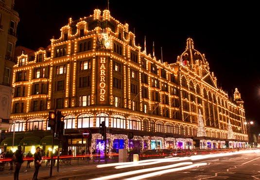 Hotel Copthorne Tara Londres