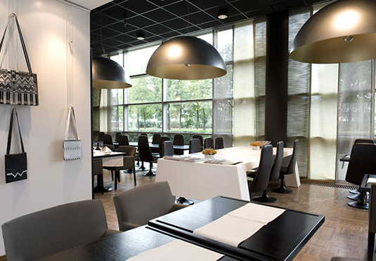 Dutch design hotel artemis save up to 70 on luxury for Dutch design hotel artemis