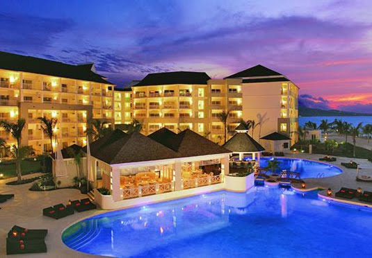 Luxury all inclusive jamaica holiday save up to 70 on for Luxury holidays all inclusive