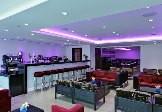 Grange Tower Bridge Hotel Deals