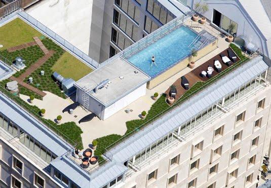 Prague budapest twin centre holiday save up to 70 on for Design hotel elephant praga