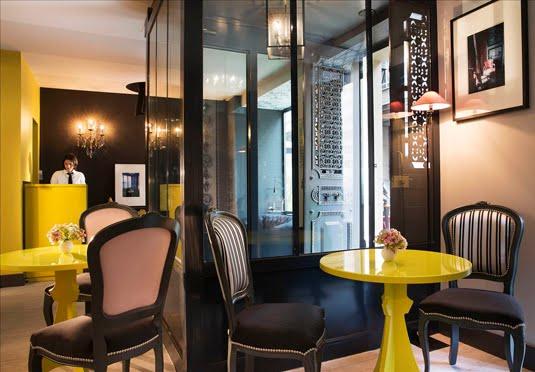 les plumes hotel save up to 70 on luxury travel secret escapes. Black Bedroom Furniture Sets. Home Design Ideas