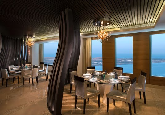 Luxury abu dhabi holiday save up to 70 on luxury travel Home interior design abu dhabi