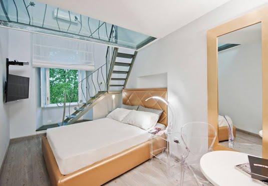 Luxury On The River Hotel Sparen Sie Bis Zu 70 Auf