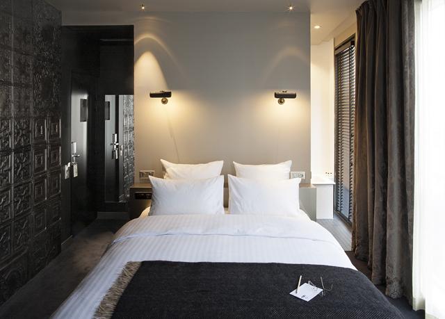 Eugene en ville hotel save up to 70 on luxury travel telegraph travel ha - Hotel eugene en ville ...