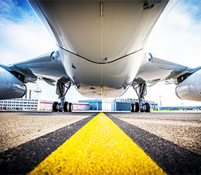 Nudist prague discount travel airfares