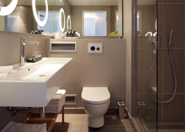 wyndham grand frankfurt | sparen sie bis zu 70% auf luxusreisen