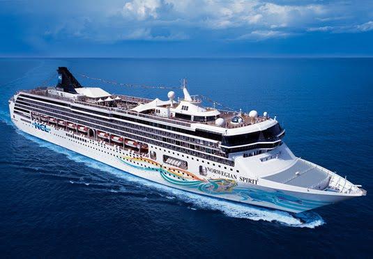 Barcelona To Venice | Celebrity Cruises 2019 | The Luxury ...