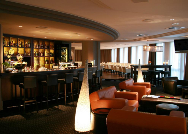 Boston hotel hamburg bespaar tot 70 op luxe reizen for Nl hotel hamburg