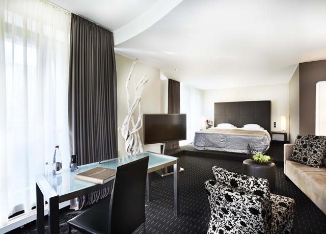 boston hotel hamburg sparen sie bis zu 70 auf luxusreisen secret escapes. Black Bedroom Furniture Sets. Home Design Ideas