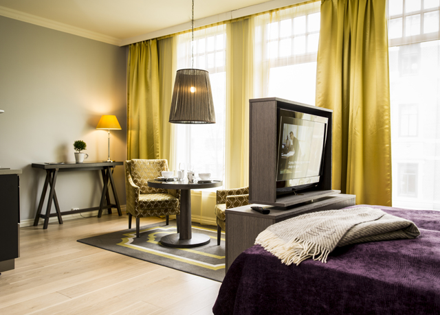 Apartments For Sale In Oslo Norway