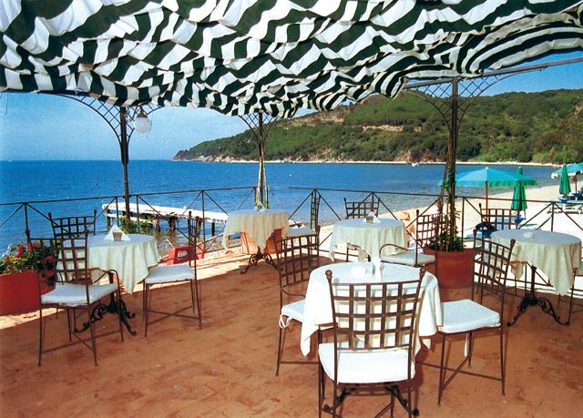 Villa Ottone Italy  city images : Hotel Villa Ottone | Save up to 70% on luxury travel | Telegraph ...