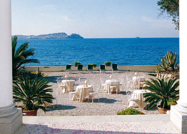 Villa Ottone Italy  city images : Hotel Villa Ottone | Save up to 70% on luxury travel | Independent ...
