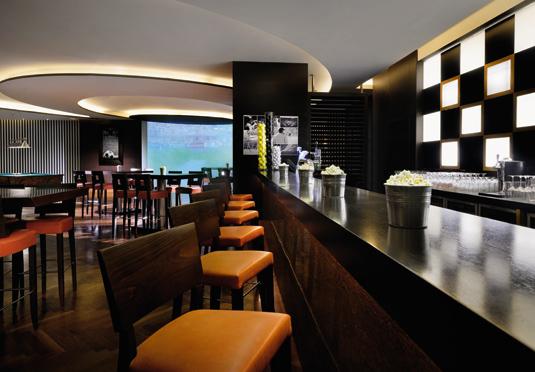 Moevenpick Hotel Jumeirah Beach All Inclusive