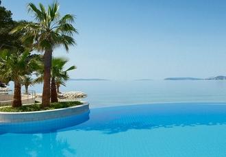 Le Méridien Lav, Split, Split, Croatia - save 43%