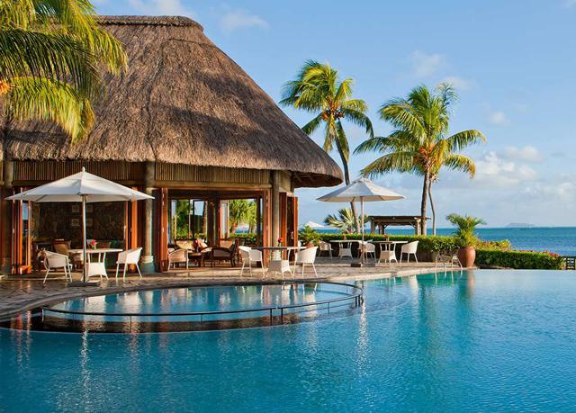 Virgin Holidays Atlantis Palm Dubai | lifehacked1st.com