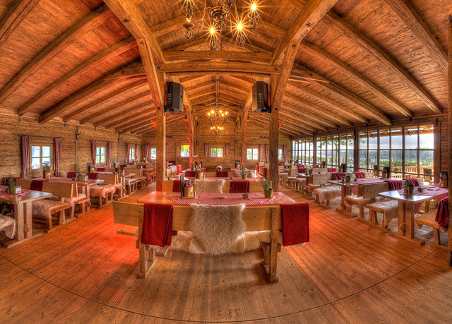 Kameha grand hotel bonn sparen sie bis zu 70 auf for Designhotel bonn