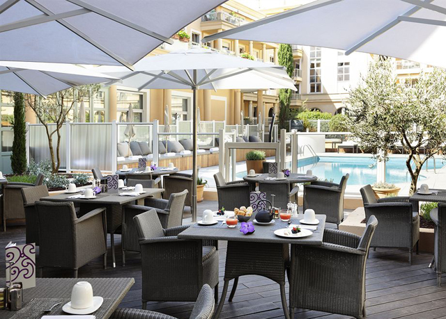 Boutique AixenProvence break  Save up to 70% on luxury travel