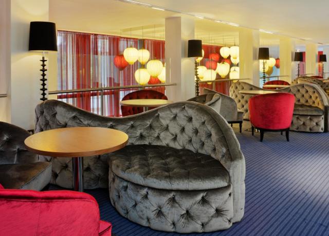 De Vere Hotels  Room Sale