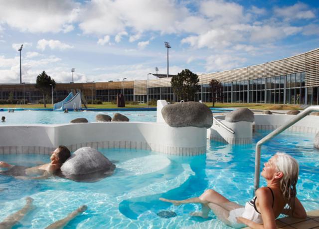 grand hotel reykjavik save up to 70 on luxury travel secret escapes