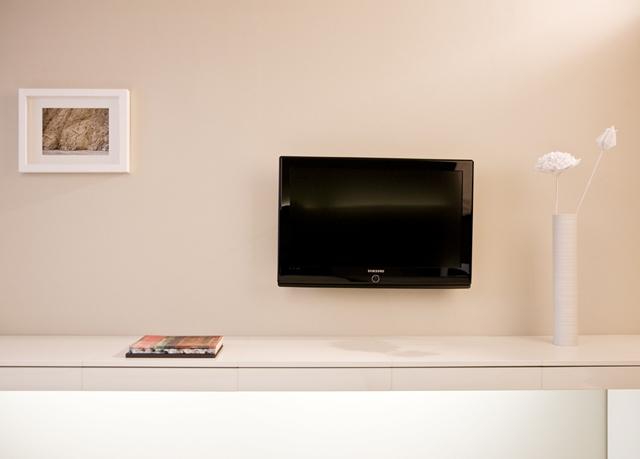 burns art hotel cologne sparen sie bis zu 70 auf luxusreisen secret escapes. Black Bedroom Furniture Sets. Home Design Ideas