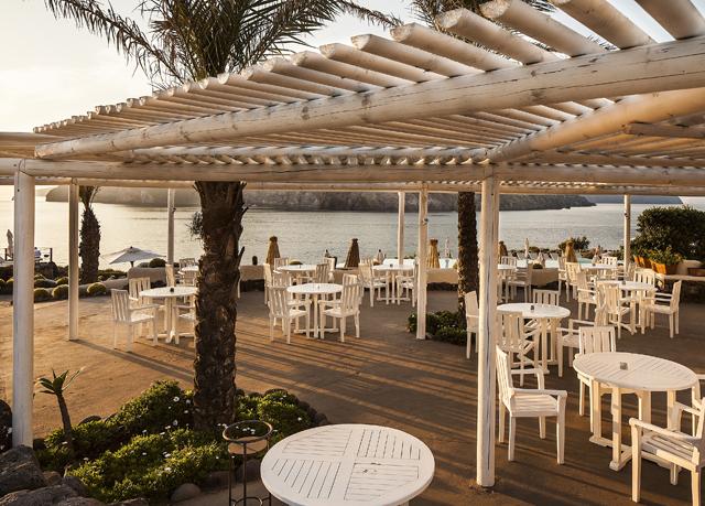 therasia resort sea amp spa sparen sie bis zu 70 auf
