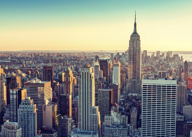The Blakely New York | Risparmia fino al 70% su vacanze di lusso ...