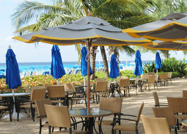 All inclusive barbados holiday save up to 60 on luxury for Luxury holidays all inclusive