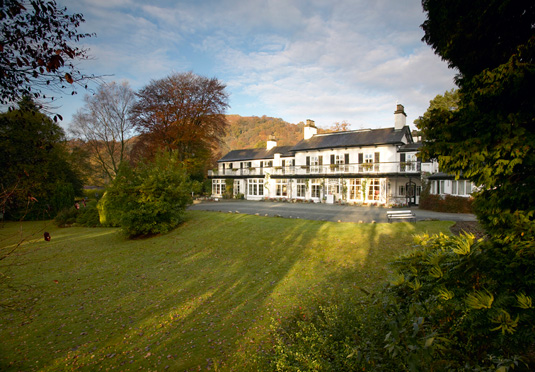 Rothay manor save up to 70 on luxury travel secret for Canape lake park