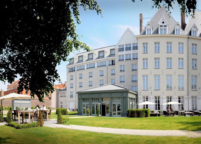 Book Eurostar breaks with ShortBreaks award winning ABTA agent. Weekends, city breaks with hotel, travel to Paris, Bruges, Lille and Disneyland Paris.