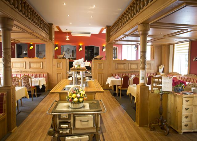 Hotel Alte Bauernschänke   Save up to 60% on luxury travel   Secret ...