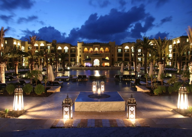 5 all inclusive morocco beach holiday save up to 60 on for All inclusive luxury beach resorts