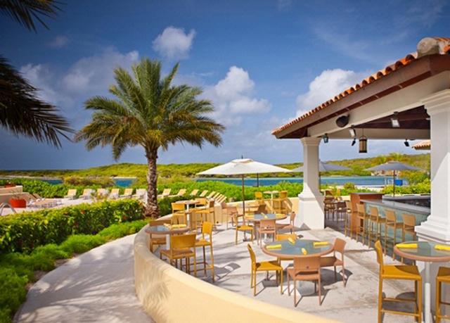Santa Barbara Beach & Golf Resort   Save up to 70% on ...