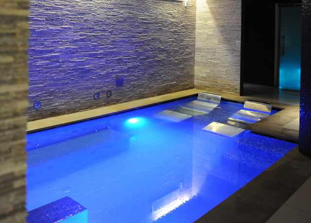 Europa hotel design spa 1877 save up to 70 on luxury for Designhotel europa
