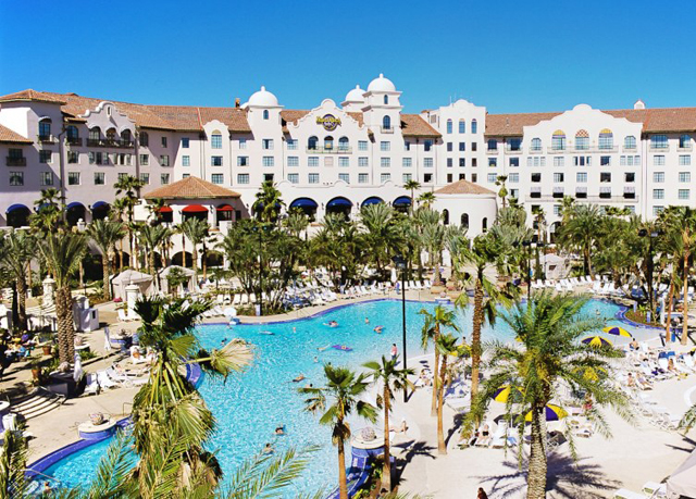 Flights And Hotel Orlando Florida Package